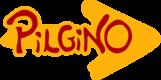 Pilgino – Polski